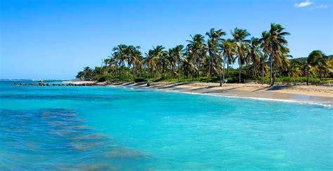 nevis island wi caribbean rentals nevis rentals