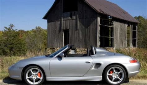 artic silver boxster  wspeedster humps  forum