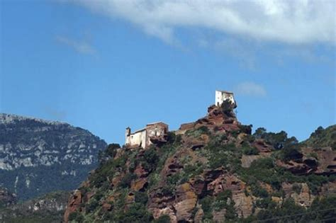 mont roig c ermita de la mare de d 233 u de la roca picture of mont roig c baix c tripadvisor