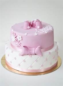 Kuchen 1 Geburtstag Mädchen : kuchen zum 18 geburtstag madchen hausrezepte von beliebten kuchen ~ Frokenaadalensverden.com Haus und Dekorationen