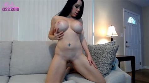 Kayla Kiss Nude Videos And Pics Forumophilia Porn Forum