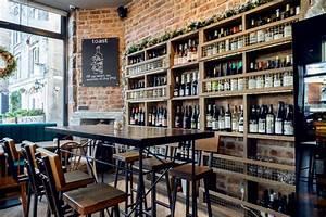 16, Best, Bars, U0026, Pubs, In, Edinburgh