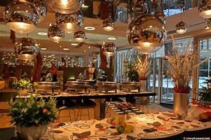 Yasmin Hotel Prag : hotel yasmin in prague czech republic ~ A.2002-acura-tl-radio.info Haus und Dekorationen