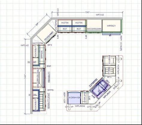 kitchen cabinets design layout kitchen cabinets design layout kitchen and decor