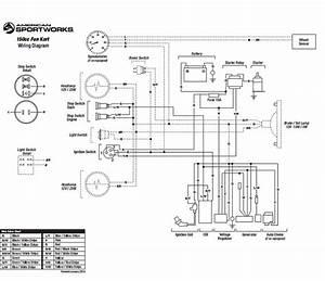 Asw Carbide Log - Buggymasters Com