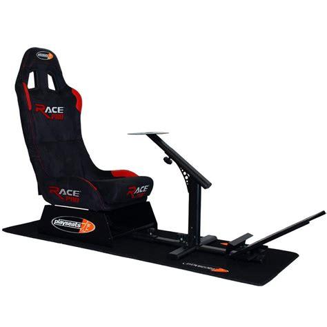 siege volant pc playseats race pro alcantara volant pc playseat sur ldlc com