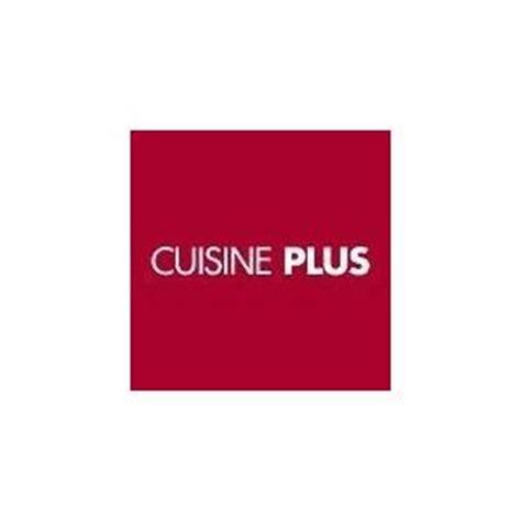 franchise cuisine plus bordeaux mrignac accueille un nouveau magasin cuisine plus