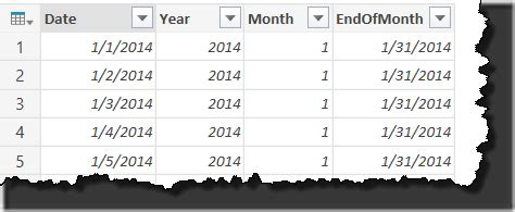 create  dynamic calendar table  images excel