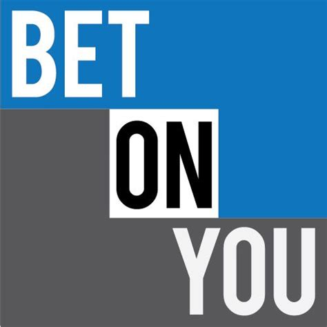 bet podcast johnnyfit yourself