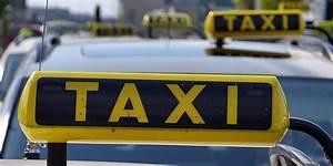 Taxi Berechnen München : verkehrsunfall in pei betrunkener greift taxifahrer ins gesicht ~ Themetempest.com Abrechnung