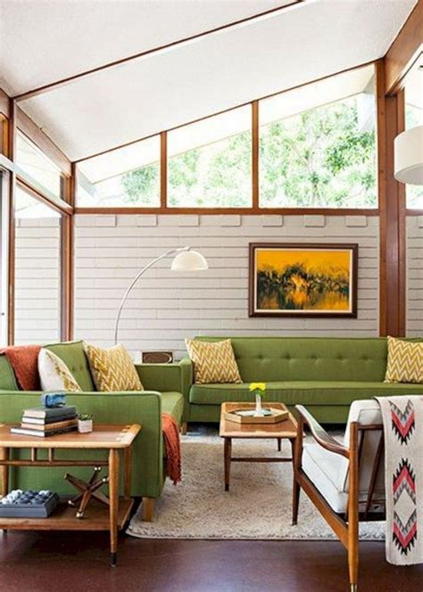 30+ Best Mid Century Furniture Ideas You Must Have Now