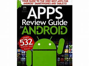 Review  Bdms Apps Review Guide For Android