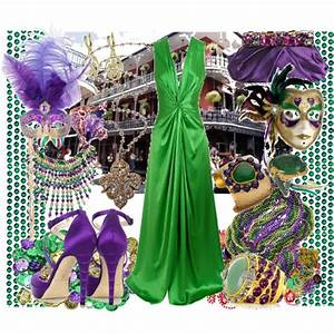 106 best images about Mardi Gras Masquerade Casino Night on Pinterest | Antiques Mardi gras and ...