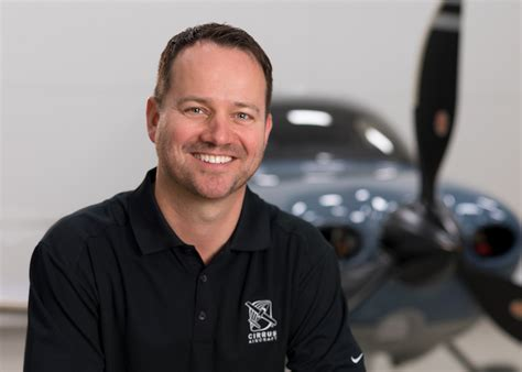 Nearly all my quantum papers can be found here. Former Tesla Exec Zean Nielsen Takes Helm at Cirrus | Business Aviation News: Aviation ...
