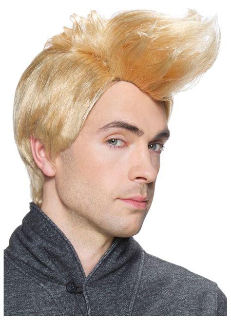 Hair Cutting Style Male