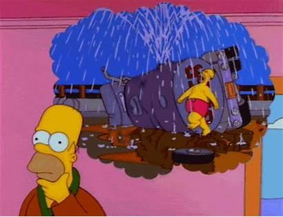 Homer Simpson Giphy Gifs