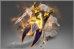 Golden Shadow Masquerade Dota 2 Wiki