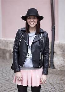 Kosmetik österreich online shop