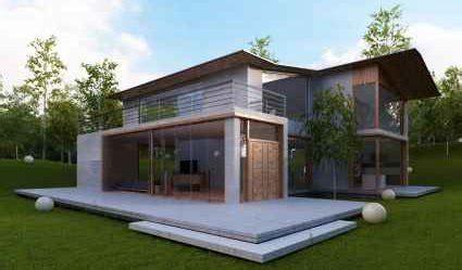 Small House Designs Home Design Alternatives House Plans