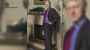 Bill Clinton Monica Lewinsky Gif 5 GIF Images Download