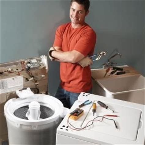17 Best Images About Laundry Room On Pinterest  To Fix. Off Site Storage Solutions New Jersey Quotes. Chicago Internet Options Hdl Cholesterol Diet. Johns Hopkins Healthcare New York Gold Buyers. Benefits Packages For Small Business