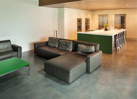 ausgleichsmasse preis pro m2 betonboden 187 preis pro qm