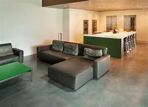 Dach Preis Pro M2 : betonboden preis pro qm ~ Indierocktalk.com Haus und Dekorationen