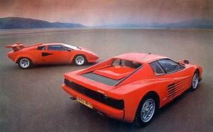Ferrari Vs Lamborghini : god this car is one beautiful son of a gun page 2 resetera ~ Medecine-chirurgie-esthetiques.com Avis de Voitures