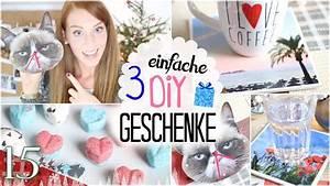 Geschenke Für 50 Euro : 3 einfache diy geschenke unter 10 euro diy badekugeln und mehr youtube ~ Frokenaadalensverden.com Haus und Dekorationen