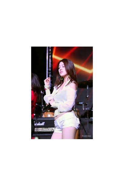 Jiwon Yang Spica Android Iphone Asiachan