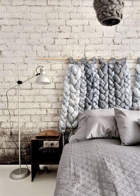 idees pour decorer votre tete de lit des idees