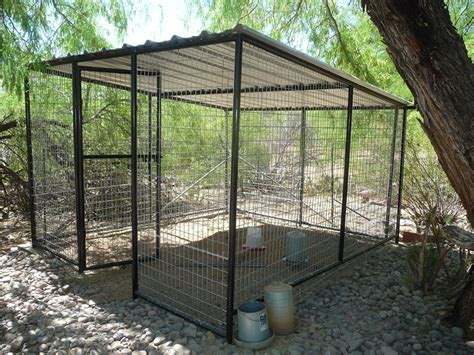 outdoor kennel outdoor kennels shipped to you manufacturers of