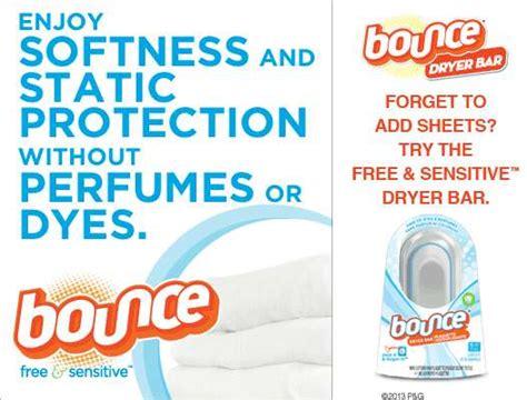amazoncom bounce  sensitive fabric softener sheets