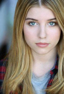 Paris Smith Picture | Beauty face, Beautiful eyes, Every ...