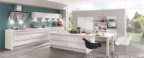 cuisines 974 accueil cuisine 233 quip 233 e ile de la r 233 union agencement de cuisine 974 meubles
