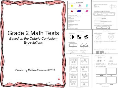 grade 2 math worksheets canada need math help grade 10