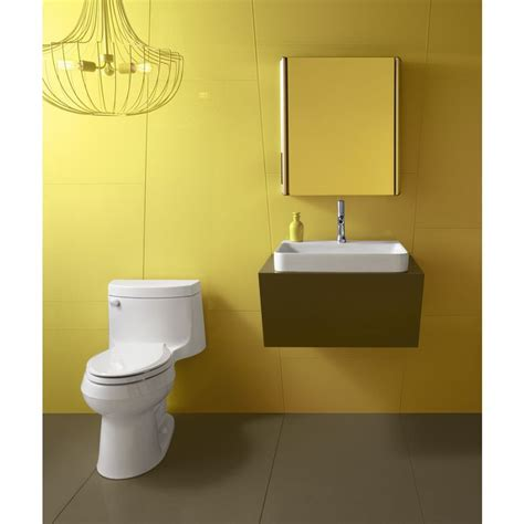 Kohler Vox Sink Drain by 17 Best Images About Bathroom On Contemporary