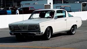 Badass  U201cyearone U201d 1969 Dodge Charger Rt Pro Touring