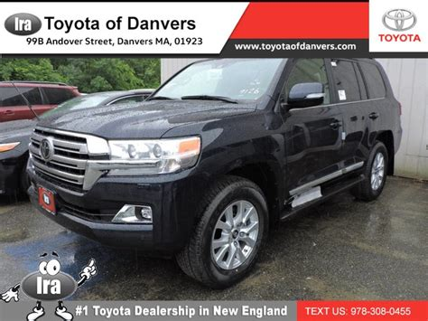 Toyota Of Manchester by New Toyota Cars Manchester Nh Ira Toyota Of Manchester