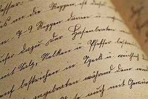 business plan writer hq essay helper creative writing cmu