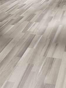 Vinyl Laminat Küche : die besten 25 laminat grau ideen auf pinterest laminat f r k che laminat anmalen und malerei ~ Sanjose-hotels-ca.com Haus und Dekorationen