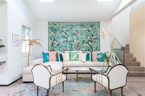 Best Santa Monica Interior Designers And Decorators Top