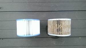 Filtre Spa Intex : fr quence de changement des cartouches de filtration ~ Voncanada.com Idées de Décoration