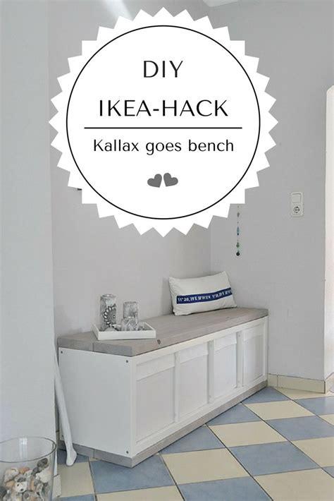 Ikea Flur Ideen by Die Besten 25 Ikea Garderobe Ideen Auf