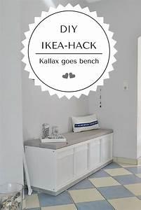 Ikea Kallax Flur : die besten 25 ikea garderobe ideen auf pinterest garderobe ikea ikea vorzimmer und ikea ~ Markanthonyermac.com Haus und Dekorationen