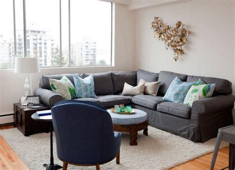 Living Room Ideas Corner Sofa 42 sofa designs ideas design trends premium psd