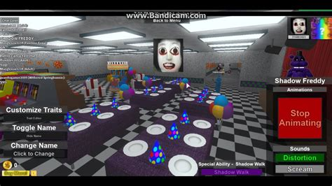 roblox face horror robux hackt