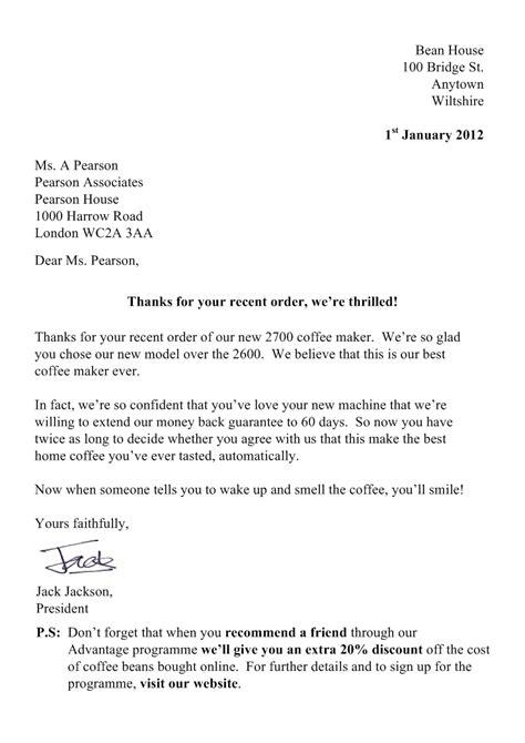 essay letter format pmr essay speech format pmr speech