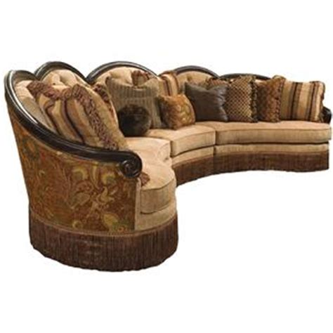 rachlin sofa for sale rachlin classics grace traditional 3pc conversational