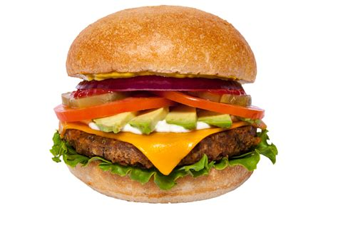 cuisine fast food fast food wallpapers high quality free